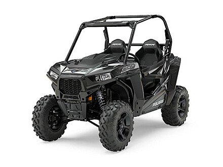 2017 Polaris RZR 900 for sale 200552217
