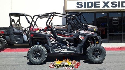 2017 Polaris RZR 900 for sale 200567869