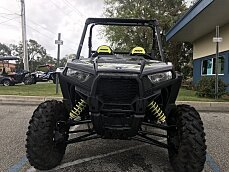 2017 Polaris RZR S 900 for sale 200497800