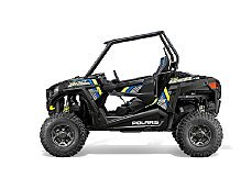 2017 Polaris RZR S 900 for sale 200543313