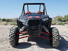 2017 Polaris RZR XP 1000 for sale 200567749