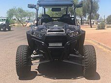 2017 Polaris RZR XP 1000 for sale 200568313