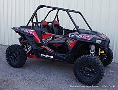 2017 Polaris RZR XP 1000 for sale 200596502