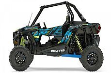 2017 Polaris RZR XP 1000 for sale 200621383