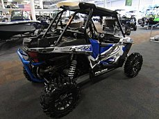 2017 Polaris RZR XP 1000 for sale 200630155