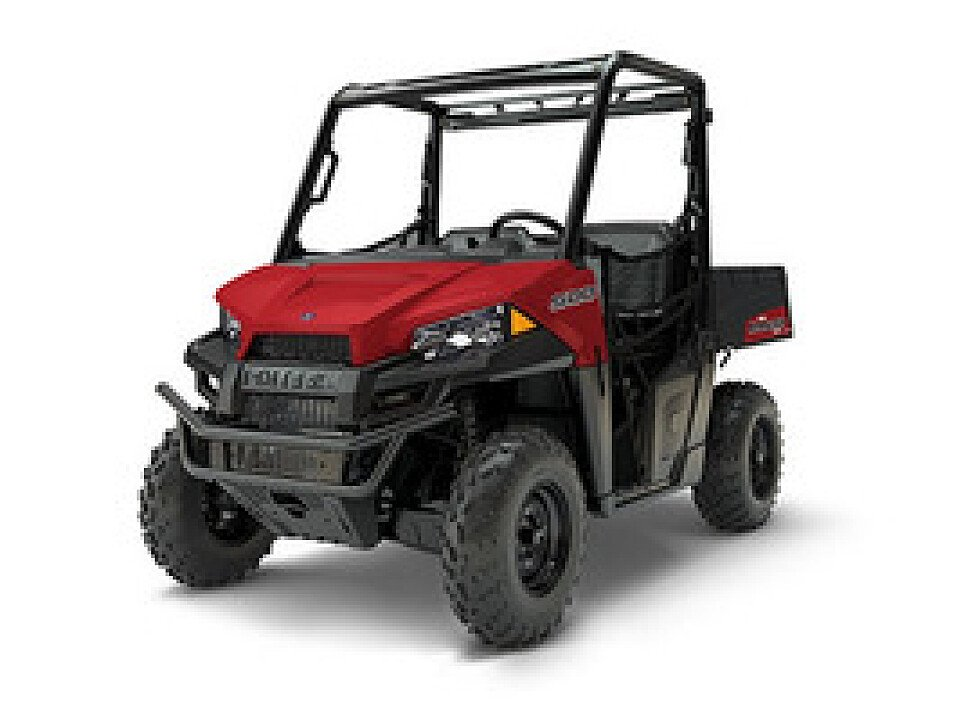 2017 polaris ranger 500 for sale near maumee ohio 43537 motorcycles on autotrader. Black Bedroom Furniture Sets. Home Design Ideas