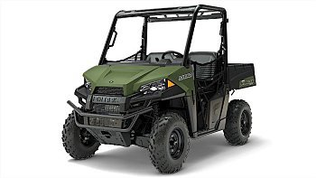 2017 Polaris Ranger 500 for sale 200460042