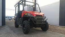 2017 Polaris Ranger 500 for sale 200525856