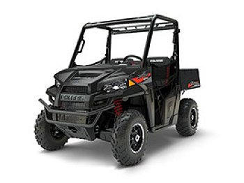 2017 Polaris Ranger 570 for sale 200494420