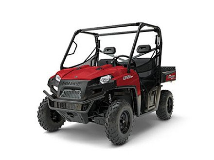 2017 Polaris Ranger 570 for sale 200459465