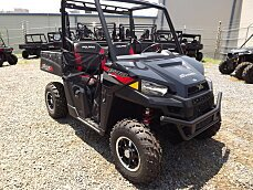 2017 Polaris Ranger 570 for sale 200477718