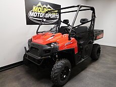 2017 Polaris Ranger 570 for sale 200538238