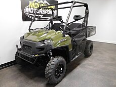 2017 Polaris Ranger 570 for sale 200538318