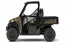 2017 Polaris Ranger XP 1000 for sale 200404218