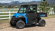 2017 Polaris Ranger XP 1000 for sale 200459401