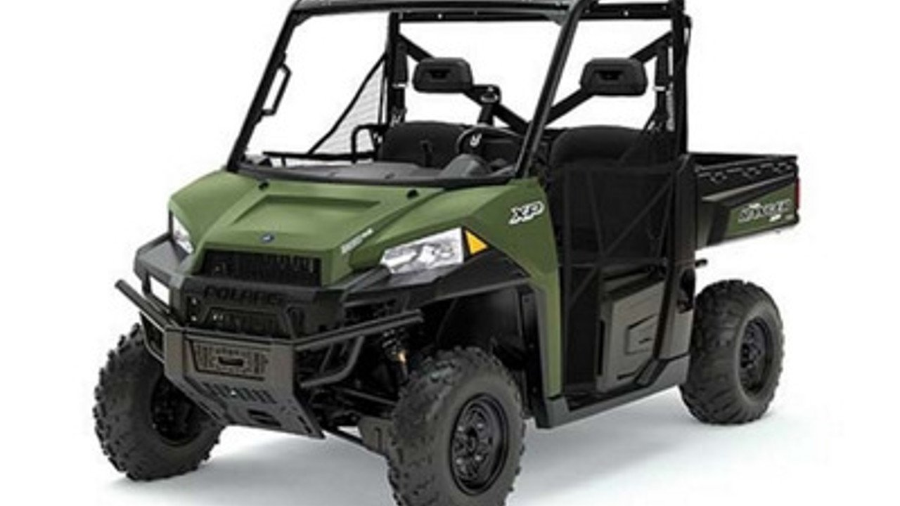 2017 polaris ranger xp 900 for sale near floresville texas 78114 motorcycles on autotrader. Black Bedroom Furniture Sets. Home Design Ideas
