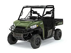 2017 Polaris Ranger XP 900 for sale 200477473