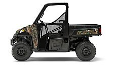 2017 Polaris Ranger XP 900 for sale 200477723