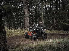 2017 Polaris Scrambler XP 1000 for sale 200460202