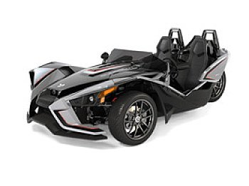 2017 Polaris Slingshot for sale 200371479