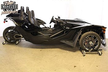 2017 Polaris Slingshot for sale 200438213