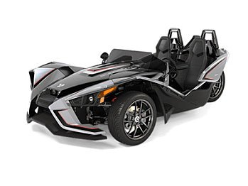 2017 Polaris Slingshot for sale 200516232