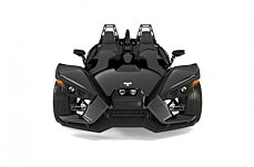 2017 Polaris Slingshot for sale 200386771