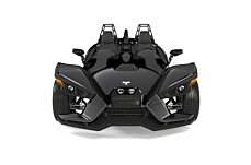 2017 Polaris Slingshot for sale 200501566