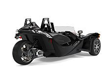 2017 Polaris Slingshot for sale 200511108
