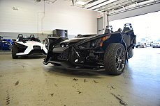 2017 Polaris Slingshot for sale 200549884