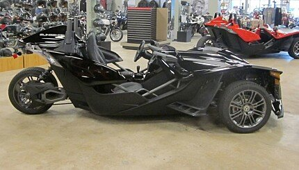 2017 Polaris Slingshot for sale 200566543