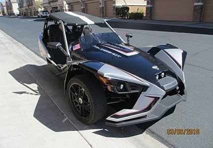 2017 polaris slingshot slr for sale 200568404 - Polaris Slingshot Roof