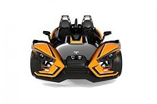 2017 Polaris Slingshot SLR for sale 200574565
