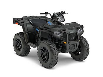 2017 Polaris Sportsman 570 for sale 200419839