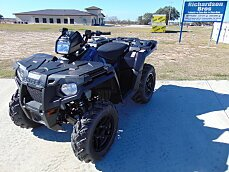 2017 Polaris Sportsman 570 for sale 200416148