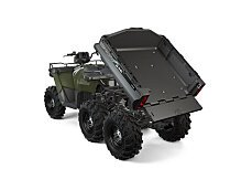2017 Polaris Sportsman 570 for sale 200459363