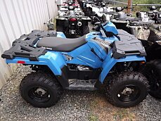 2017 Polaris Sportsman 570 for sale 200477719