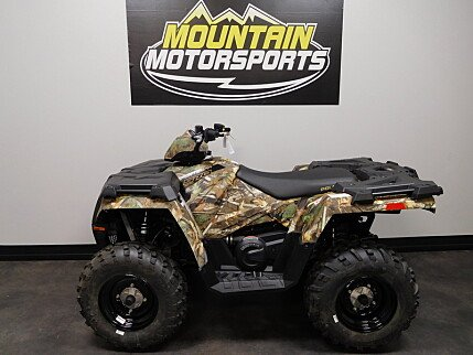 2017 Polaris Sportsman 570 for sale 200538212