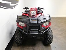 2017 Polaris Sportsman 570 for sale 200538214