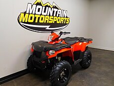 2017 Polaris Sportsman 570 for sale 200538215