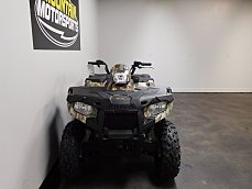2017 Polaris Sportsman 570 for sale 200538216