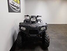 2017 Polaris Sportsman 570 for sale 200538217