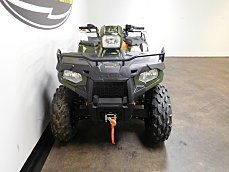 2017 Polaris Sportsman 570 for sale 200538346