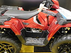 2017 Polaris Sportsman 570 for sale 200540964