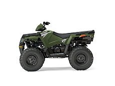 2017 Polaris Sportsman 570 for sale 200543311