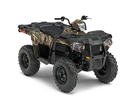 2017 Polaris Sportsman 570 for sale 200552240