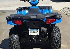 2017 Polaris Sportsman 570 for sale 200578895