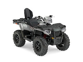 2017 Polaris Sportsman Touring 570 for sale 200413137