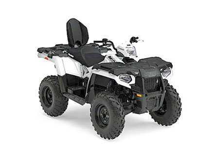 2017 Polaris Sportsman Touring 570 for sale 200474832