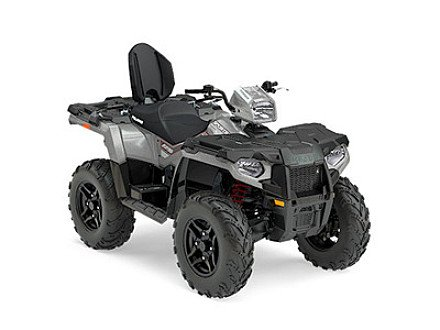 2017 Polaris Sportsman Touring 570 for sale 200499563